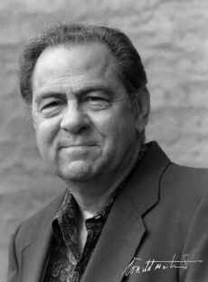Donald Martino - Donald Martino