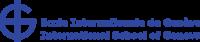 Ecolint logo.png