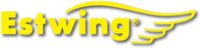 Estwing logo yellow.png