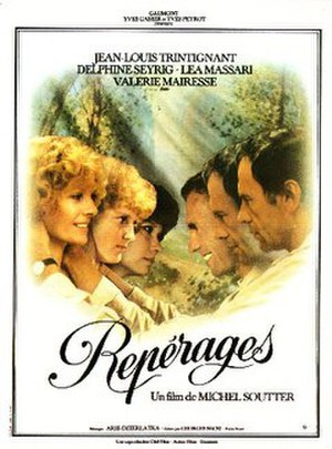 Faces of Love - Image: Faces of Love (1977 film)