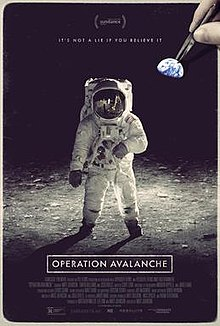 Film Poster for Operation Avalanche.jpg