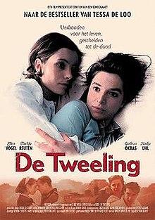 Twin Sisters 2002 Film Wikipedia