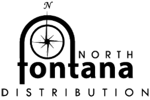 Fontana North - Image: Fontana North