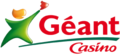 Geant new logo.png