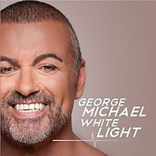 George Michael - White Light.jpg
