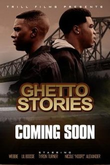 Ghetto Stories- The Movie FilmPoster.jpeg