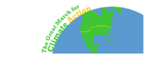 Great March for Climate Action Logo November 2013.png