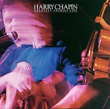 Harry Chapin - Greatest Stories Live.jpg