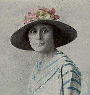Helen Desha Beamer - Image: Helen Desha Beamer