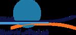 Логотип IKIA 1.png