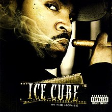 Ice Cube-In the Movies.jpg