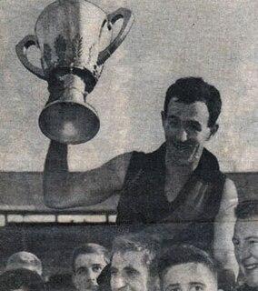 Jack Clarke (Australian footballer, born 1933) Australian rules footballer and coach