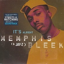 Its alright jay z and memphis bleek song wikipedia jayzitsalrightg malvernweather Image collections
