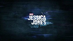 Jessica Jones (tv-serie) logo.jpg