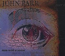 John-Parr-Man-With-A-Vision.jpg