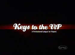 Keys to the VIP.PNG