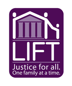 Legal Information for Families Today (logo).PNG