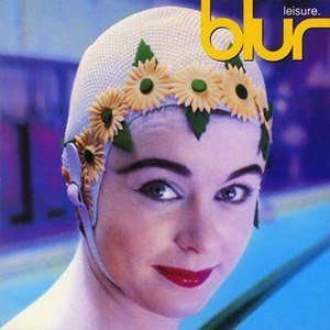 Leisure (album) - Image: Leisure UK
