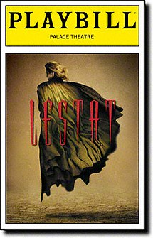 Lestat Broadway Playbill cover.jpg