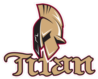 Acadie–Bathurst Titan ice hockey team