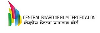 Central Board of Film Certification Film certification body of India