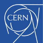 Logo of CERN.png