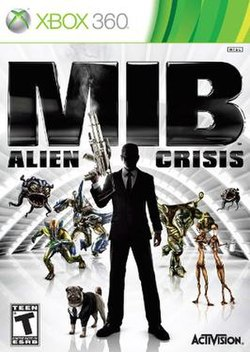 MIB Alien Crisis.jpg
