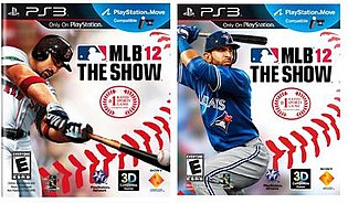 MLB 12 The Show cover.jpg