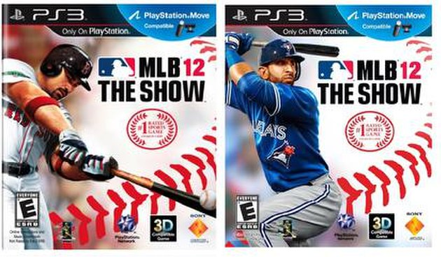 [Image: 630px-MLB_12_The_Show_cover.jpg]