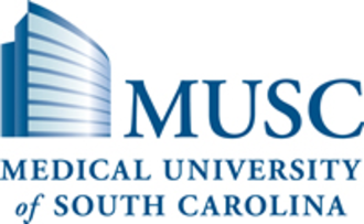 Medical University of South Carolina - Image: MUSC logo