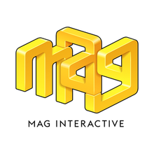 Mag Interactive New Logo 2017.png