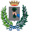Coat of arms of Manerbio