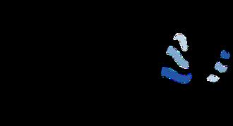 Mathematical Biosciences Institute - Image: Mathematical Biosciences Institute Logo