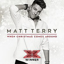 Matt Terry - When Christmas Comes Around.jpg