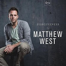 Rock songs about forgiveness