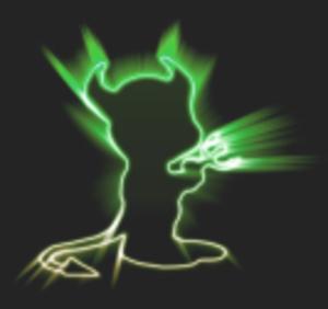 MirOS BSD - MirOS Logo