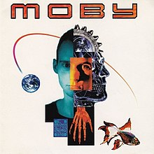 Moby moby cover.jpg