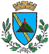Coat of arms of Montezemolo