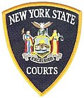 NYS Court Officer Patch.jpg