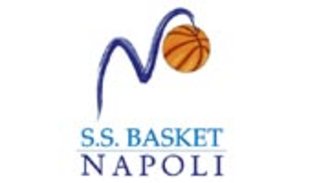 S.S. Basket Napoli - Image: Napoli Basket