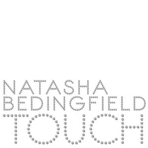 Touch (Natasha Bedingfield song) - Image: Natasha bedingfield touch