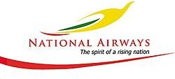 National Airways Eth.jpg