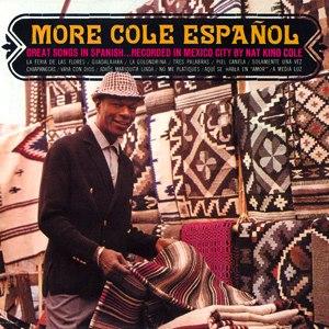 More Cole Español - Image: Natmore