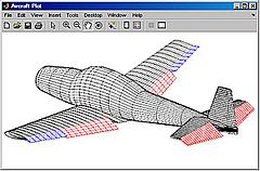 Aircraft design process - Wikipedia