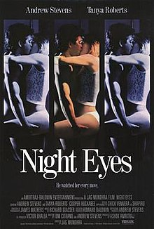 Night-eyes.jpg
