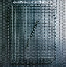 enola single personals Discover releases, reviews, track listings, recommendations, and more about orchestral manoeuvres in the dark - the omd singles at discogs complete your orchestral manoeuvres in the dark collection.