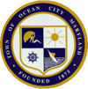 Oceancity md seal.png