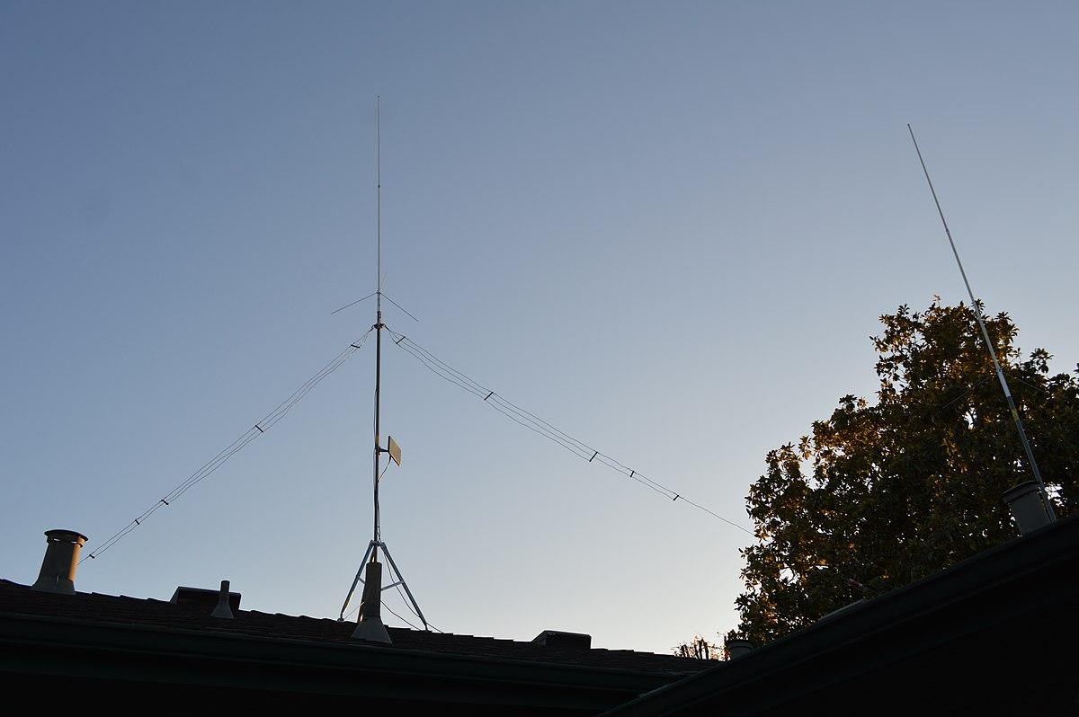 amateur radio antenna jpg 1152x768