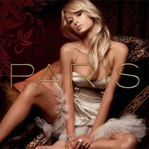 Paris (Paris Hilton album)