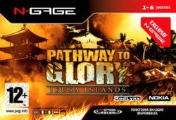 Pathway to Glory Ikusa Islands cover.jpg